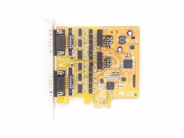 PCIe-200i-SI_01