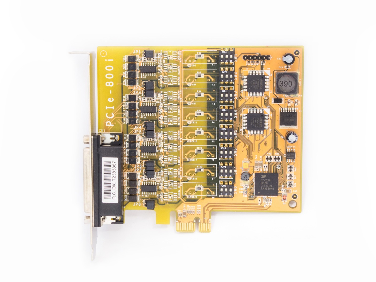 PCIe-800i_01