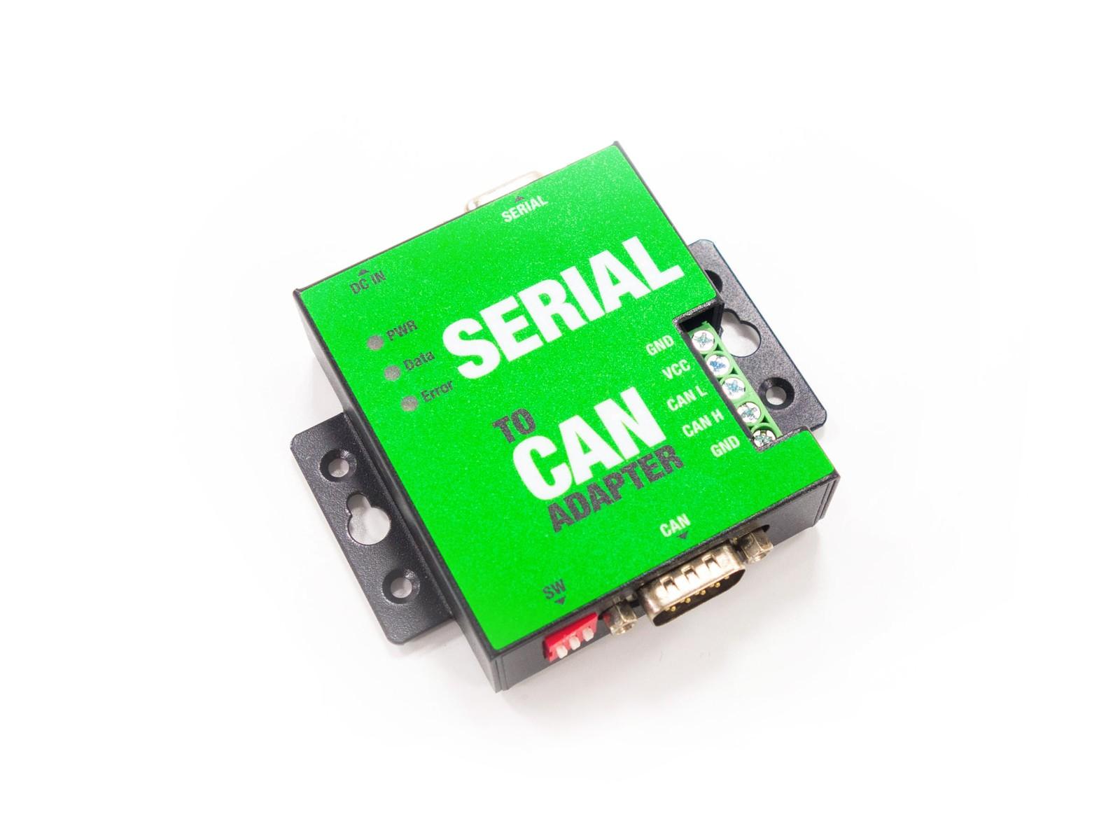 SER-CAN-M_01