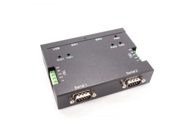 USB-2COMi-M_01