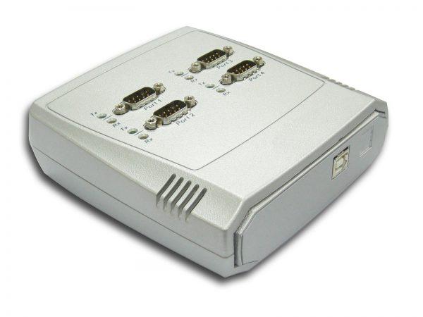 USB-4COM_01