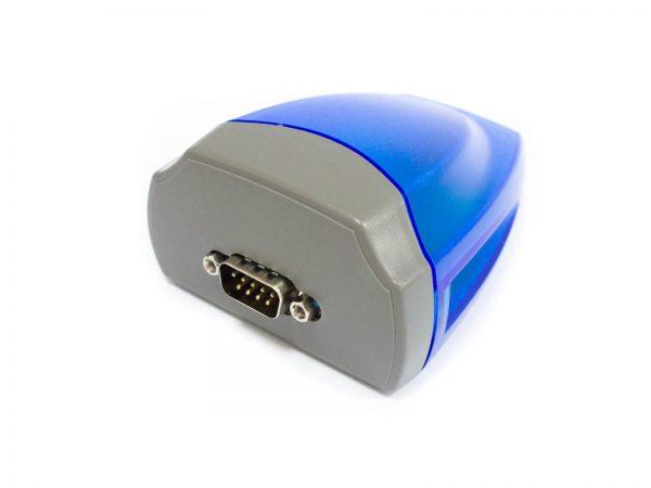 USB-COM_01