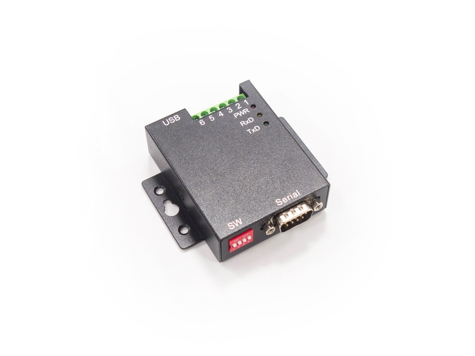 USB-COMi-M_01