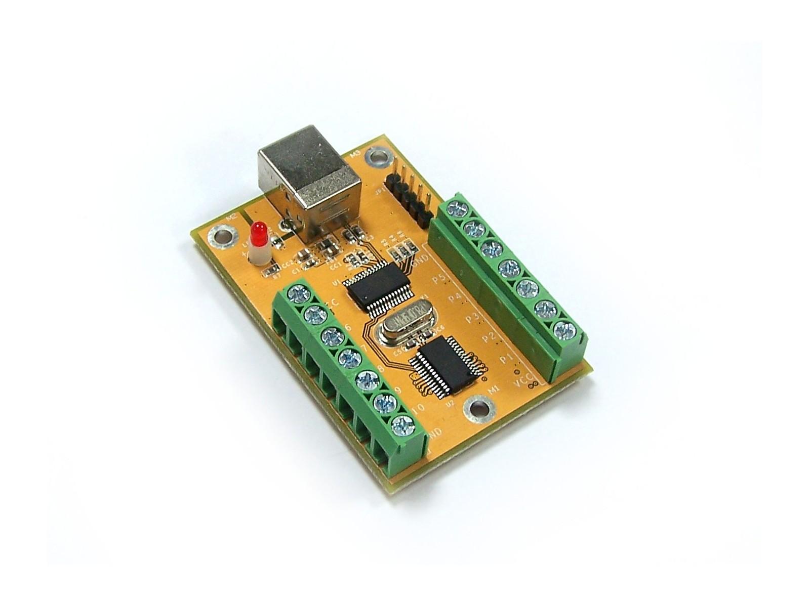 USB-DA10_01