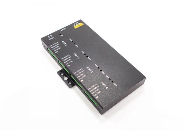 USB2-4COMi-TB_01